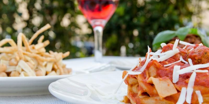 9 ristoranti di cucina tipica salentina a Lecce e provincia