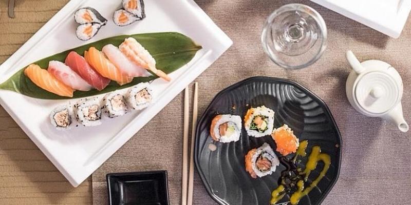 Sushi all-you-can-eat: 10 ristoranti di Milano da conoscere
