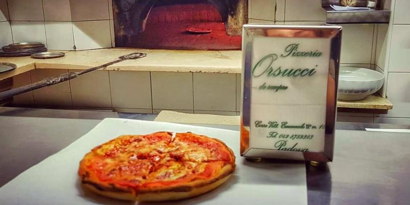 Come una volta: 5+1 pizzerie storiche del Veneto dove le mode stanno a zero