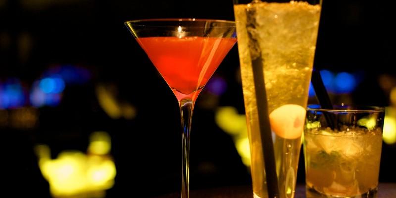 Ecco i 5 locali di Napoli dove bere bene e spendere poco