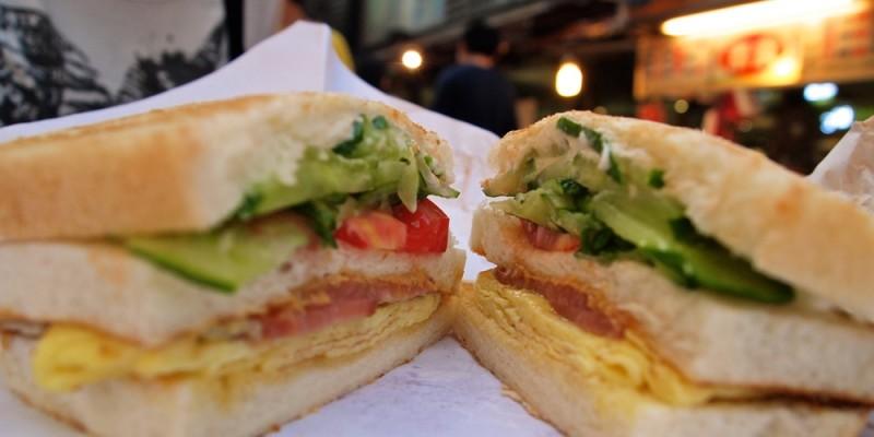 Mangiare dopo la mezzanotte in Veneto: 5 locali dove placare il languorino notturno