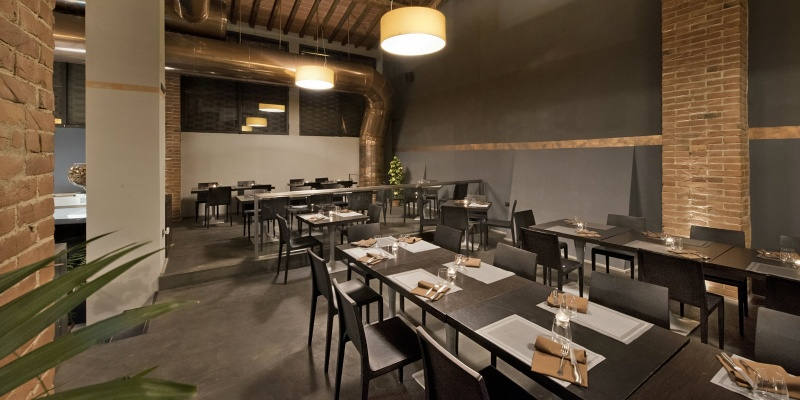 Cena tra amici a Firenze: i ristoranti dove prenotare quando siete in tanti
