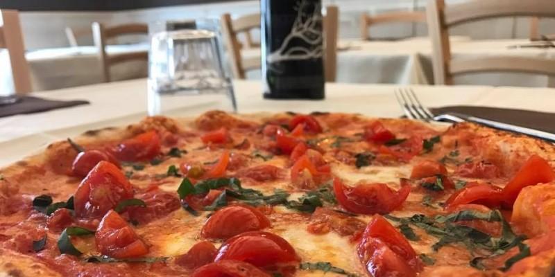 Le migliori pizzerie del Veneto dove mangiare bene e spendere poco