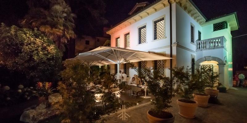 Gli aperitivi da primo appuntamento che ti consiglio in Veneto città per città