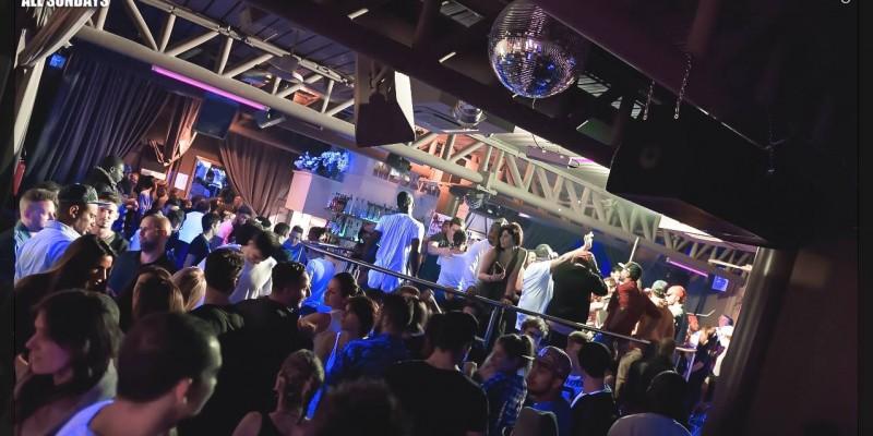 I locali di Treviso e provincia dove balli (e respiri) latino-americano
