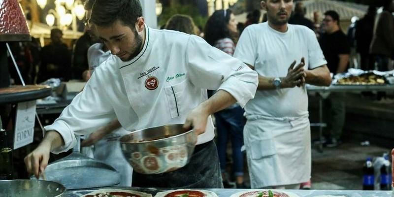 Le pizze di Napoli che ancora devi assaggiare
