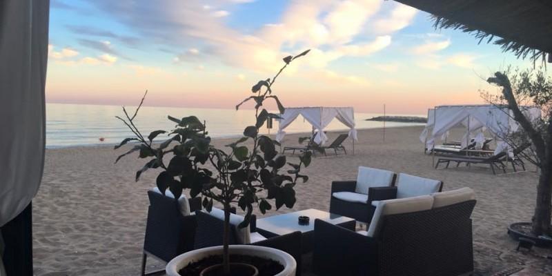 7 locali per una cena romantica a Jesolo e dintorni