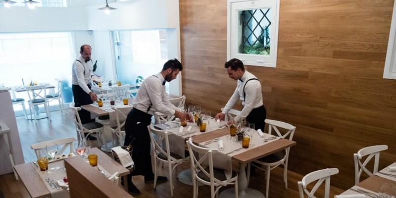 12 ristoranti di pesce da provare in zona Verona