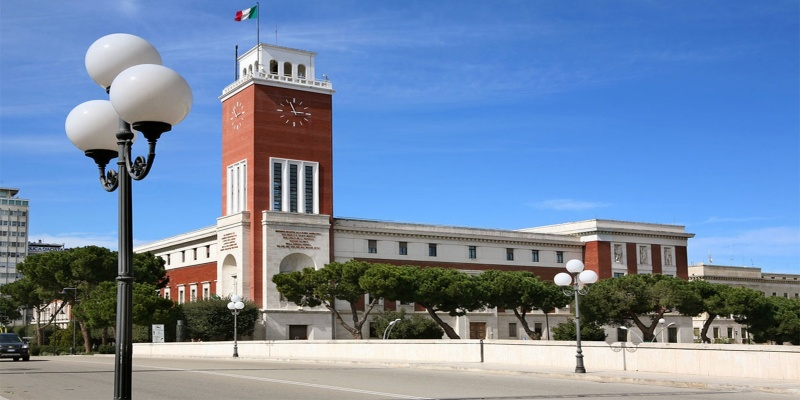 1 maggio a Pescara: alcune idee su cosa fare e dove andare
