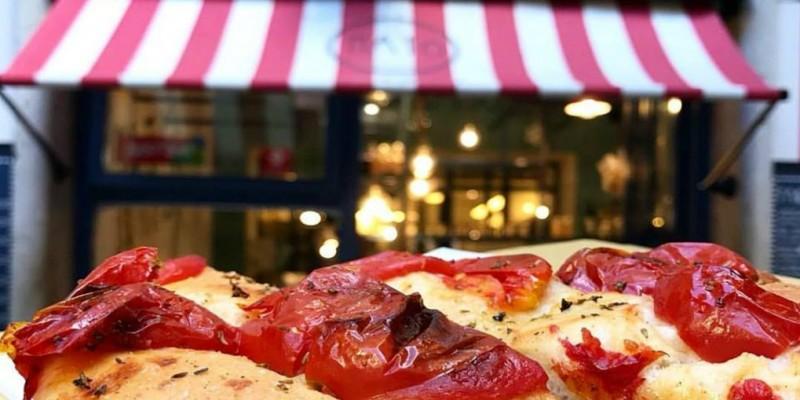 Dalla Puglia alla Sicilia, da Napoli alla Toscana, ecco i migliori street food regionali da provare a Roma