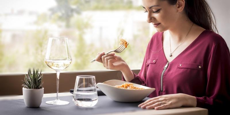 I migliori ristoranti aperti a pranzo a Bari e in provincia