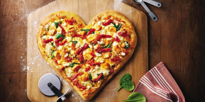 Dove mangiare un'ottima pizza in Puglia