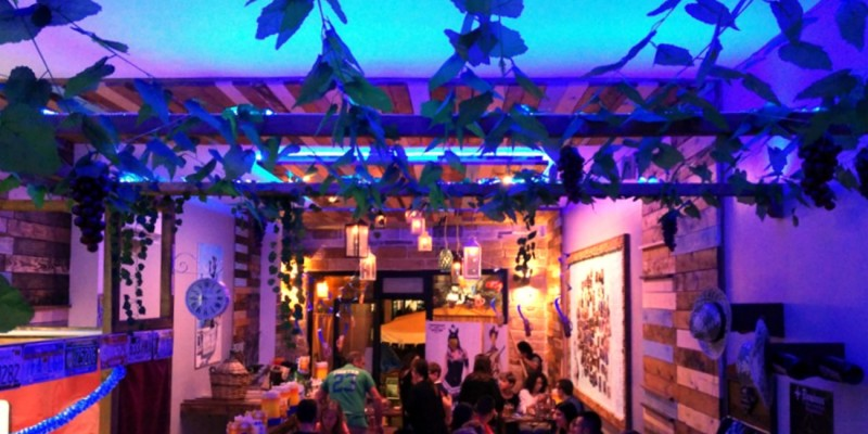 3 pub un po' speciali di Lecce e provincia che forse non conosci
