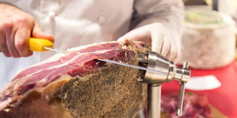 Miniguida alle migliori Norcinerie di Roma
