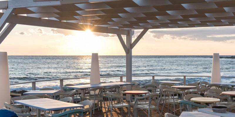 10 locali di Lecce e provincia che ti consiglio per un aperitivo coi fiocchi