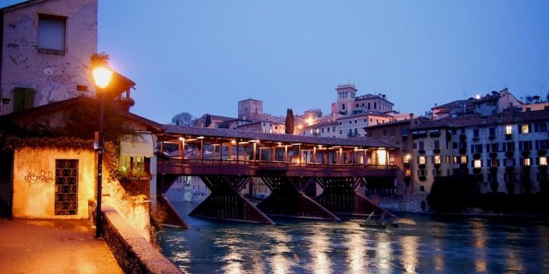 Vacanza lampo restando in Veneto? Ecco 5 mete a cui non avevi pensato