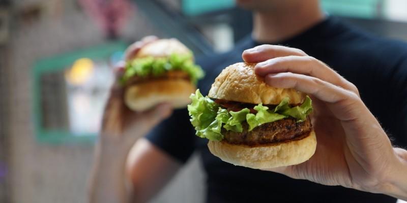 I migliori locali in provincia di Bari e non solo dove mangiare un buon hamburger