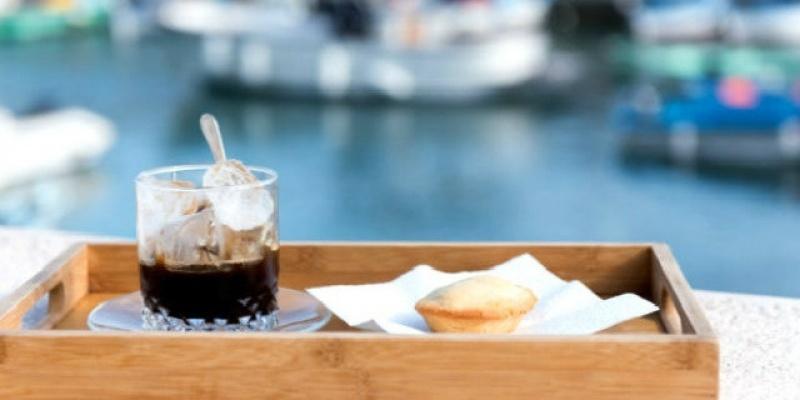 A noi Starbucks fa un baffo. I 10 posti in Salento in cui concedersi una pausa caffè come si deve