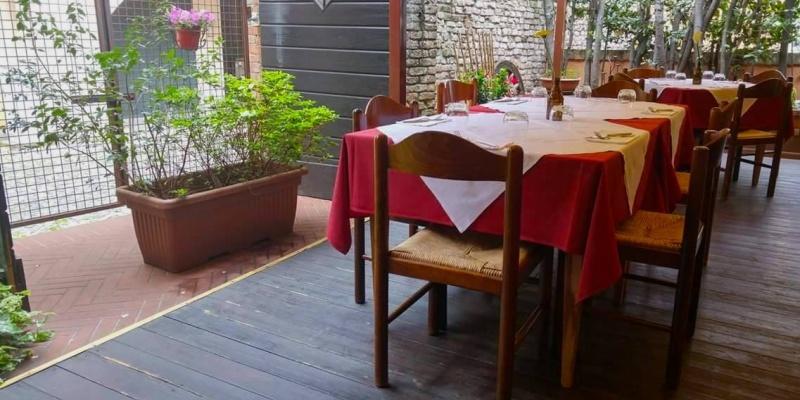Buoni in tutti i sensi: i migliori ristoranti etici, biologici e Km0 a Padova