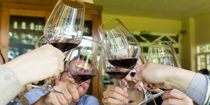 Vini naturali a Roma: le enoteche e i wine bar dove trovarli