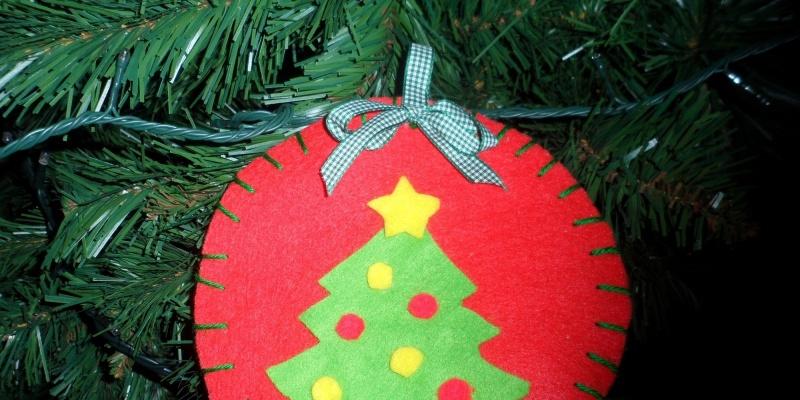 Aspettando Babbo Natale, tutto quello che dovete sapere sugli eventi di Natale a Pescara e dintorni