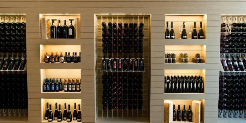 Bere del buon vino a Brindisi: 5 consigli per facilitare la scelta