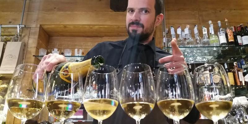 I locali di Mestre e Venezia da frequentare per imparare a bere bene