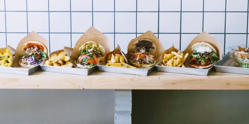 Street food a Milano: 6 locali gourmet da provare