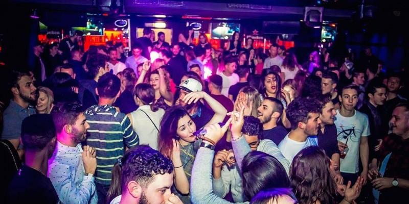 6 locali per serate universitarie a Firenze