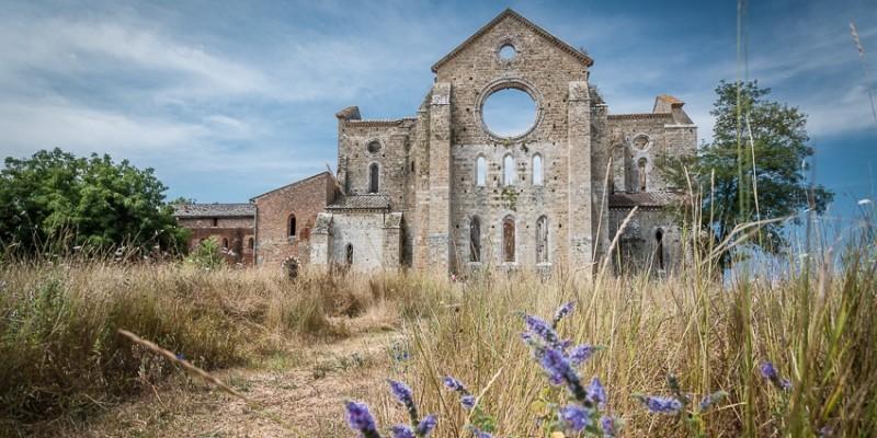 Gita fuori porta: 8 insolite mete in Toscana che meritano di essere scoperte