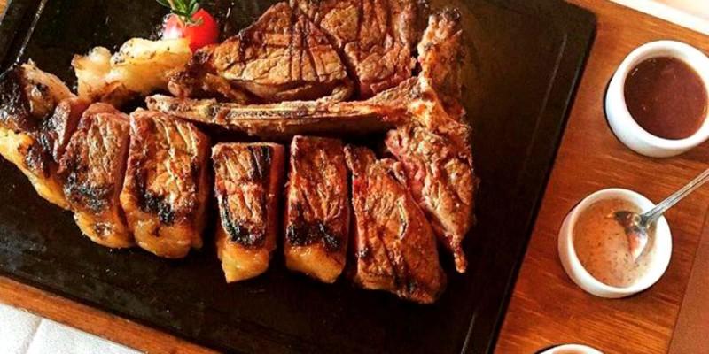 13 bistecche alla Fiorentina da mangiare a Firenze