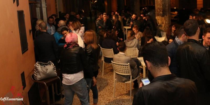 I locali dove fare serata all'aperto a Bologna