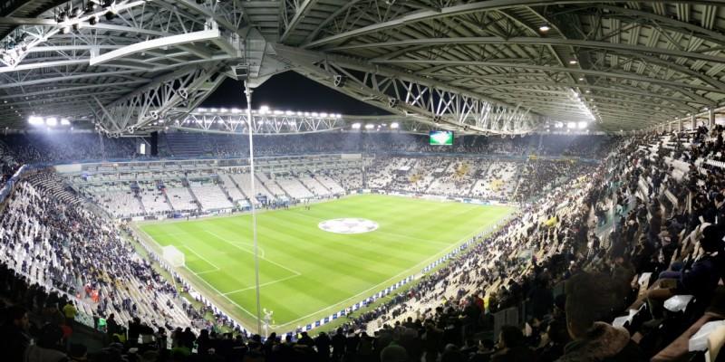 10 locali in cui vedere le partite di calcio a Barletta e dintorni