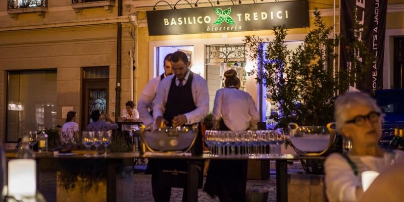 6 posti dove mangiare bio e vegan anche a Treviso
