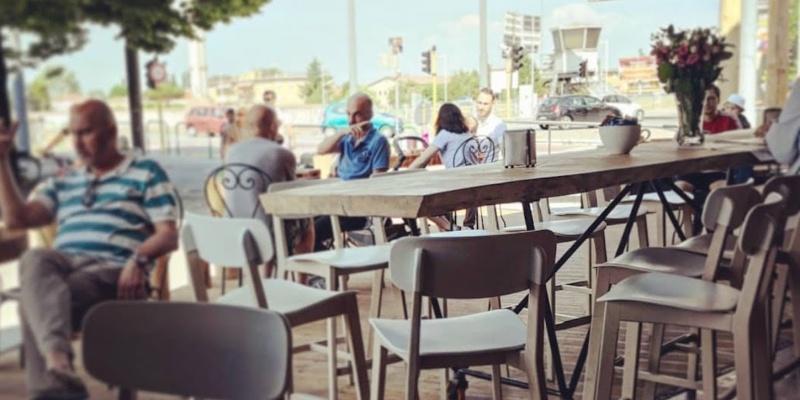 Piccoli consigli per fare un'ottima colazione di fine estate a Padova