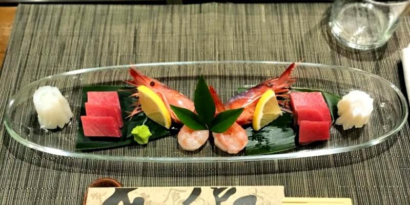 Sushi a Roma? 10 ristoranti che non ti deluderanno