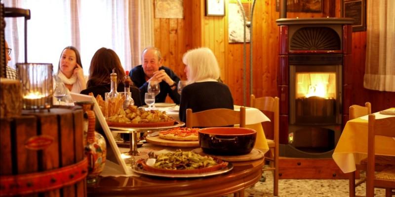 4 piatti di 4 ristoranti per fare colpo a Gallipoli, Otranto e Aradeo