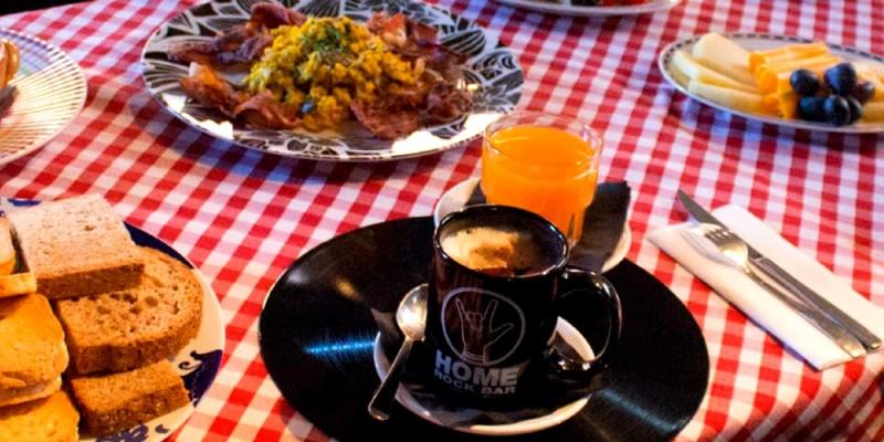 10 brunch a Treviso e provincia per quando ti svegli tardi la domenica mattina