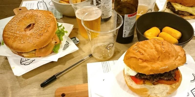 Hangover: 6 consigli per smaltire l'eccesso di festa