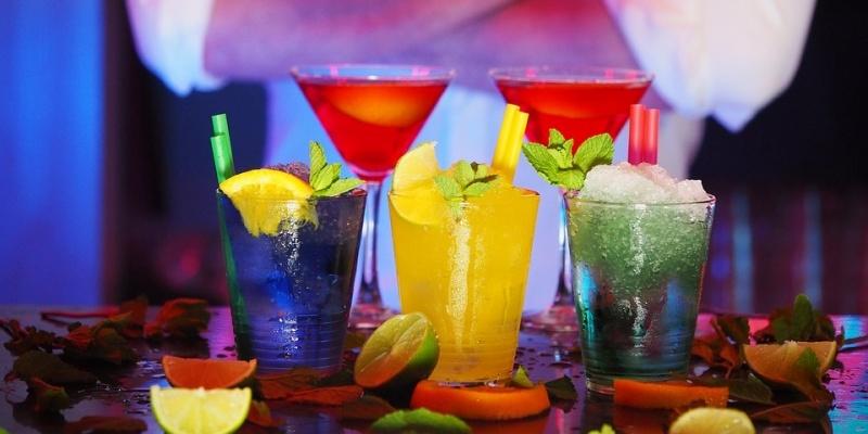 Ma quale cocktail al tortellino! 10 drink sorprendenti da assaporare nei migliori cocktail bar del Veneto