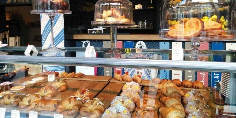 Dove fare colazione in Brera
