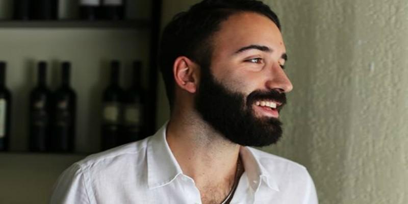 """""""Fantasia, velocità ed eleganza"""" Fausto Milillo di Fermento ci spiega i segreti di un ristorante di successo"""