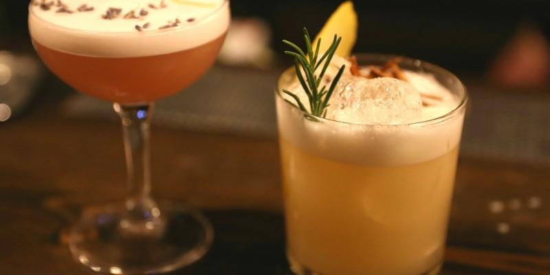 Al Dorsia il cocktail è su misura