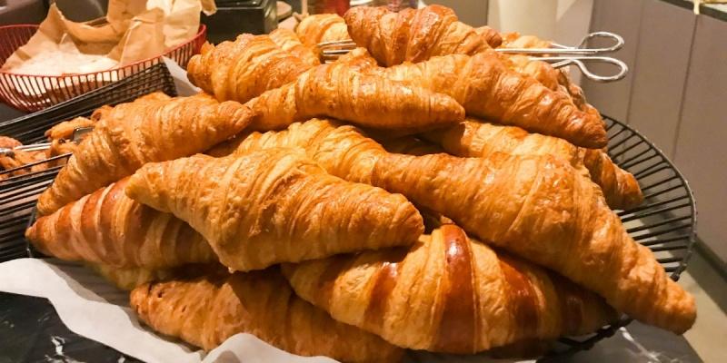 Caffè e brioche: dove fare colazione se ti trovi in zona NoLo a Milano