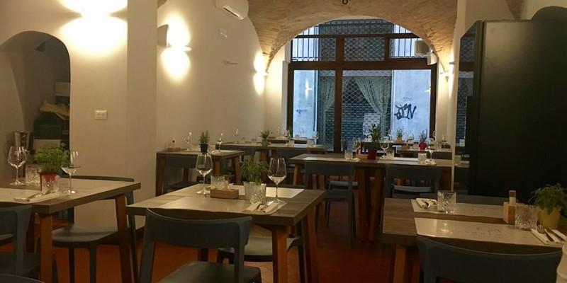I 4 ristoranti di Brescia che sono sempre una garanzia