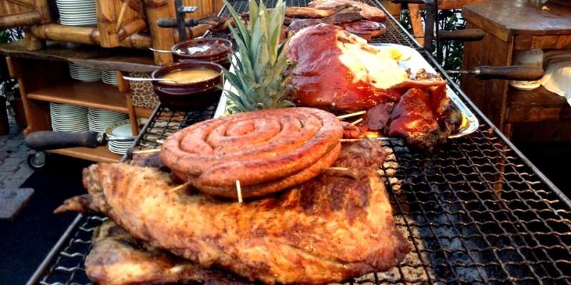 La cucina del Sud America anche a Firenze: ecco 4 ristoranti da conoscere