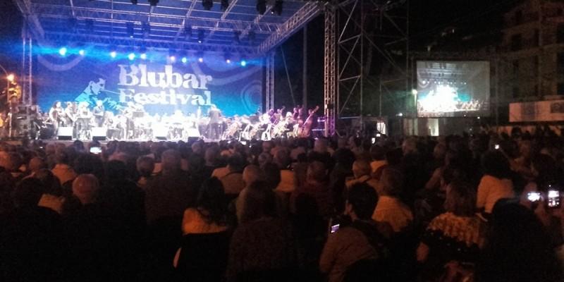 Blubar Festival...aspettando il 2017 ecco la storia che fa la differenza!