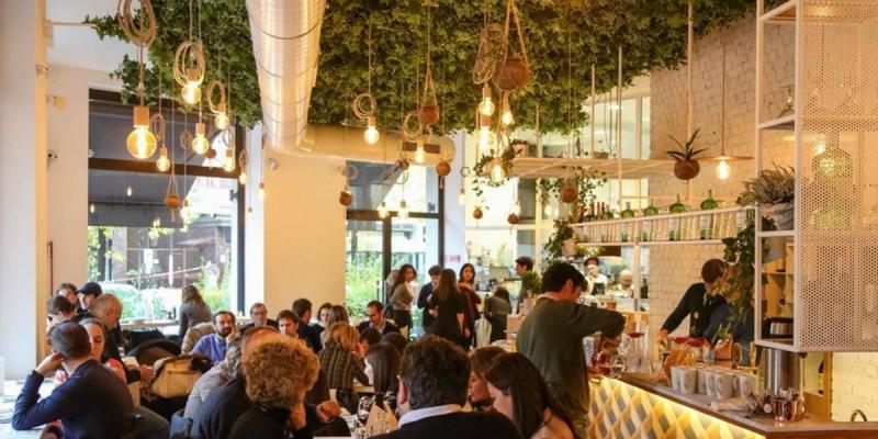 I locali in zona Isola che dovresti conoscere prima di stancarti di stare a Milano