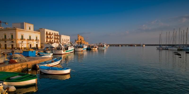 10 idee per questo weekend a Lecce e provincia