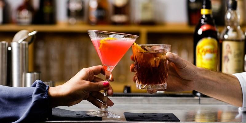 I migliori cocktail per lui e per lei